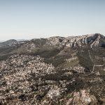 Mont Faron