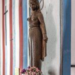 Sanctuaire de Notre Dame du Faron