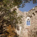 Auerbacher Schloss