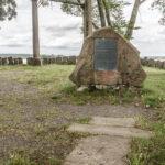 Übersicht über das Kulturdenkmal