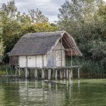 Das Hornstaad Haus